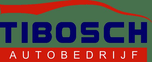 Autobedrijf Tibosch Rosmalen